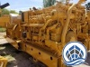 used_caterpillar_3516b-hd