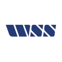 Westward Shipping