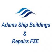 Adams Ship Repairs Co.