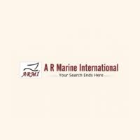 A R MARINE International