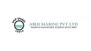 Abhi Marine Pvt Ltd