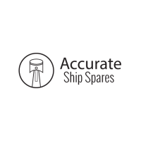 ACCURATE SHIP SPARES