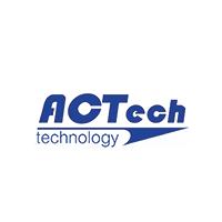 ACTech Ltd
