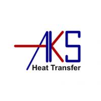 AKS Heat Transfer Ltd