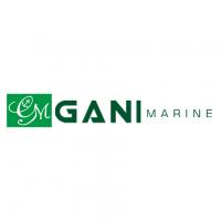 Gani Marine