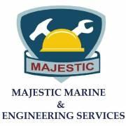 MAJESTIC MARINE AND ENGINEERING SERVICES