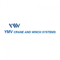 YMV CRANE AND WINCH SYSTEMS