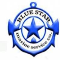 AC BLUE STAR MARINE SERVICES Co.
