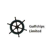 Gulfships Limited
