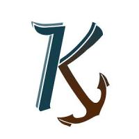 KENIVAA SHIPPING