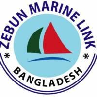 Zebun Marine Link