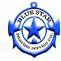 AC BLUE STAR MARINE