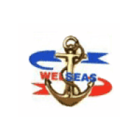 Welseas Africa Limited