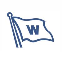 Wilhelmsen Ships Service (Poland)