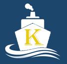 KBULK Ship Management
