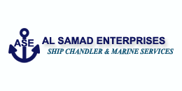 Al Samad Enterprises