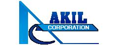 Akil Corporation