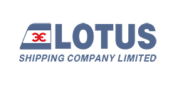 LOTUS SHIPPNG COMPANY LIMITED