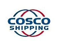 Cosco Shipping Dalian Investment Co Ltd