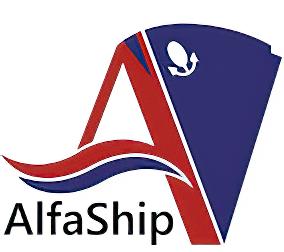 AlfaShip Agencies (S) Pte Ltd