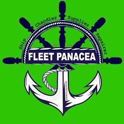 FLEET PANACEA