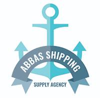 Abbas shipping supply agency