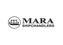 Express Mara
