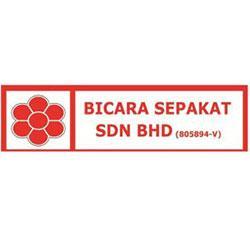 Bicara Sepakat Sdn. Bhd.