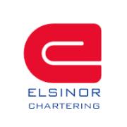 ELSINOR CHARTERING