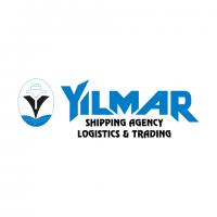 YILMAR SHIPPING LTD