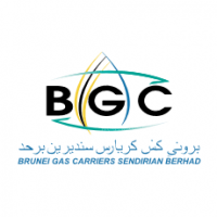 Brunei Gas Carriers Sdn Bhd (BGC)
