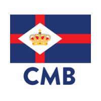 CMB Compagnie Maritime Belge