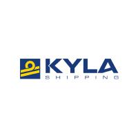 KYLA SHIPPING