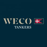 WECO SHIPPING