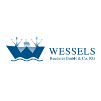 Wessels Reederei GmbH & Co. KG