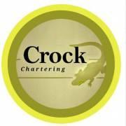 Crock Chartering