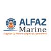 Alfaz Marine