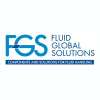 Fluid Global Solutions