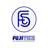 FUJI TECHNICAL SERVICES PVT LTD