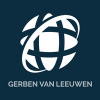 Gerben van Leeuwen Worldwide Technical Services bv