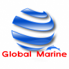 Global Marine Trading Co. Ltd