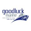 Goodluck Electricals & Goodluck Marine