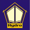 Hydro Marine Power