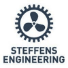 Steffens-Engineering GmbH