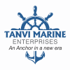 Tanvi Marine Enterprisses