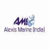 Alexis Marine India [CHANDLING DPT]