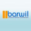 BARWIL General Marine Contractors