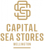 Capital Sea Stores Ltd