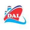 DAL Shipstores