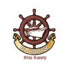 Elbahar ship supply